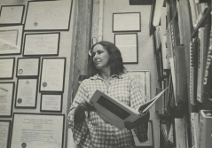What Can She Be_Architect_Judith Edelman 3